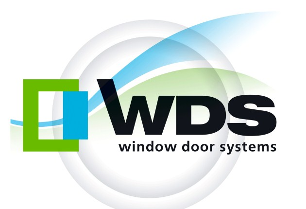 Окна WDS