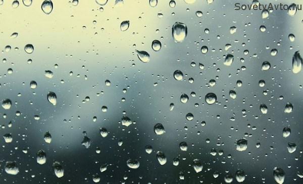 Почему потеют металлопластиковые окна. Часть 2: Устранение